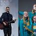 Alemanha: Ben&Tan e Daði Freyr confirmados no 'Eurovision Song Contest 2020 - das deutsche Finale'