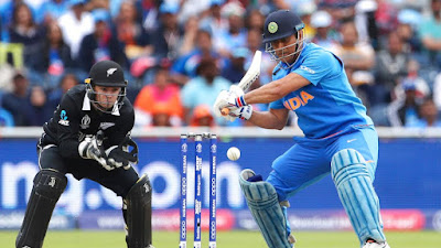 Virender Sehwag Makes A Big Statement On MS Dhoni's Retirement, What You Say?