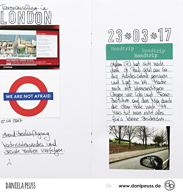 http://danipeuss.blogspot.com/2017/04/danidori-memory-notebook-abenteuer.html