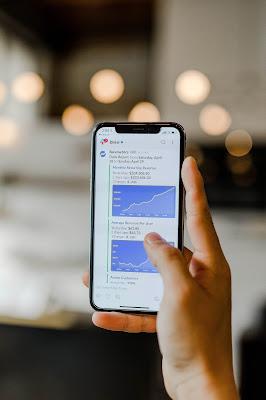 Lockdown 4.0 : Earn Money from Home in Lockdown 2020 | How to Make Money Online or Offline