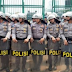 Soal Demo, Lemhannas: Kebebasan Tetap Ada Aturannya