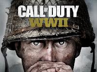 Spesifikasi System Minimum PC Yang Dibutuhkan Dan Tanggal Rilis Call Of Duty WWII