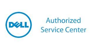 Alamat Dell Service Center di Surabaya