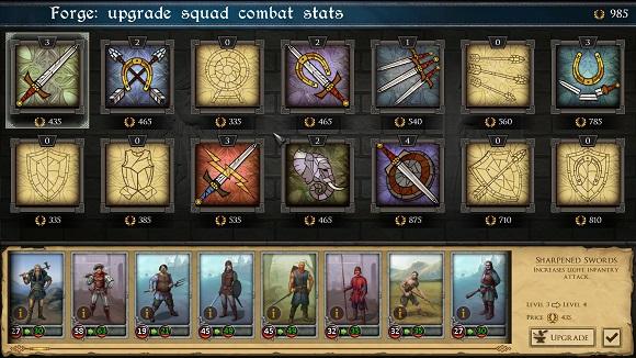 strategy-and-tactics-dark-ages-pc-screenshot-www.ovagames.com-4