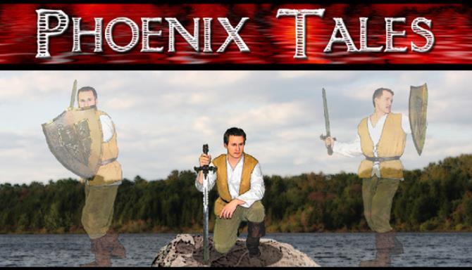 phoenix-tales