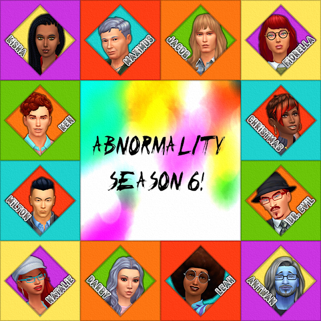 Abnormality%2BS6%2BCast%2BWall.png