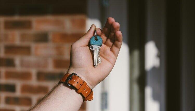 Cuánto cuesta construir una casa de 51 m²  como la que ofrece el plan Procrear II