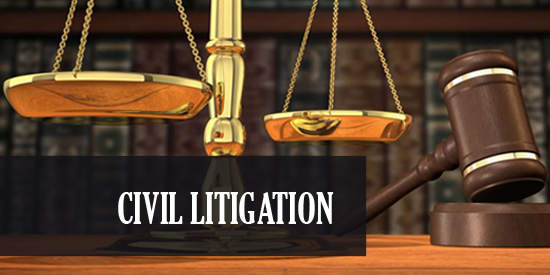 Civil Claims Mediator : Helps to Explore and Resolve Civil Disputes