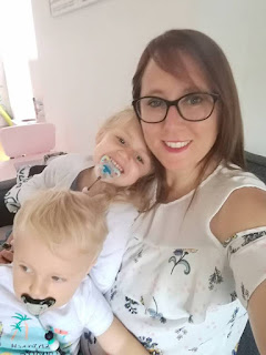 https://www.lestresorsdemargaux.com/ maman blogueuse et conseils blogging
