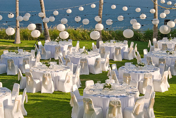Th Wedding Decoration Ideas