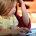 Begini Ajak Anak Agar Rajin Belajar Online