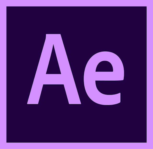 download logo adobe after effects svg eps png psd ai vector color free 2019 #download #logo #adobe #svg #eps #png #psd #ai #vector #color #free #art #vectors #vectorart #icon #logos #icons #socialmedia #photoshop #illustrator #symbol #design #web #shapes #button #frames #buttons #apps #app #adobeaftereffects #network