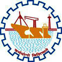 Cochin Shipyard Limited Safety Assistant