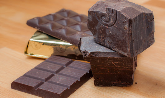 Chocolate may boost cognitive skills within hours