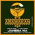 Native Tribe & Tina Ardor - Jahera Na (Remixes)
