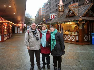 Mercadillo de Potsdamer Platz, Berlin, Alemania, round the world, La vuelta al mundo de Asun y Ricardo, mundoporlibre.com