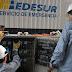 Miles de hogares continúan sin luz en Capital y Gran Buenos Aires