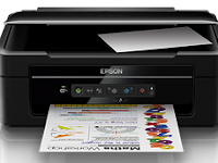 Epson L385 Drivers / Scanner Download and Review