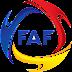 Skuad Timnas Sepakbola Andorra 2018/2019