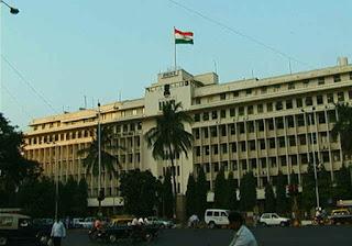sc-notice-to-mumbai-secretariat-secretary