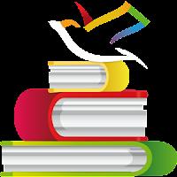 Mantano Ebook Reader Premium Download