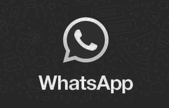 Semakin Keren Aja, Whatsapp Segera Rilis Fitur Terbarunya