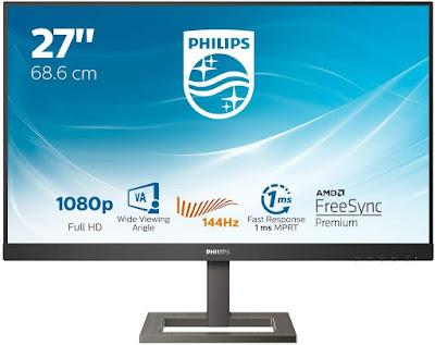 Philips 272E1GAEZ_00