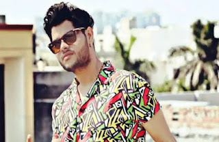 https://www.clickhindi.in/2020/04/haryanvi-singer-made-song-on-lockdown-india.html