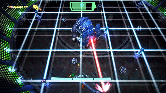 assault-android-cactus-pc-screenshot-www.ovagames.com-4