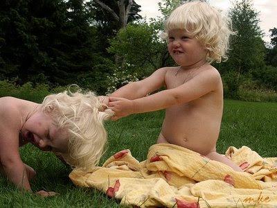 Chicks fighting nude Nude Photos 81