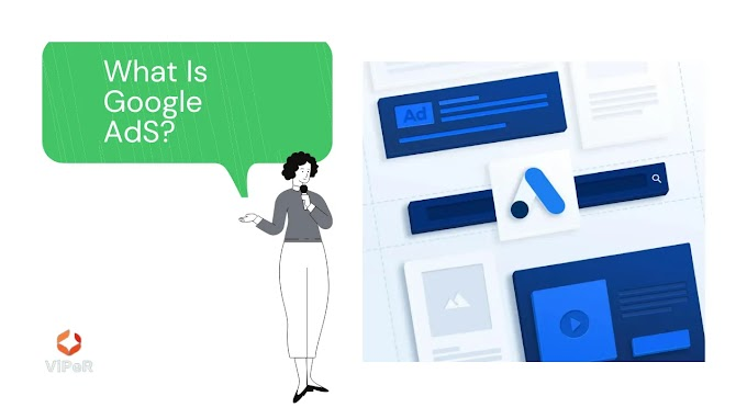 What is Google AdS? And How Will I Benefit From It?