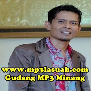 Rozac Tanjung - Jaso Mandeh (Full Album)