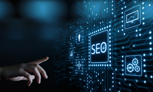 5 Benefits of SEO on blog websites that need to be known