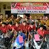 Timsus Gurita Polres Tanjungbalai Bekuk Sindikat Komplotan Curanmor
