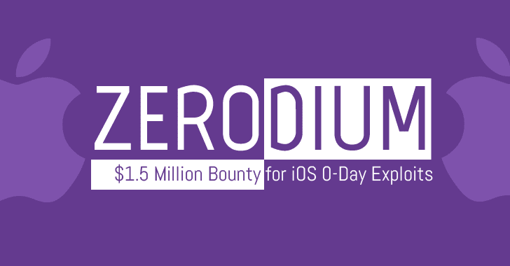 zerodium-zero-day-exploits
