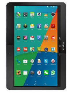 innjoo f2 tablet