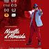 """[News] Lançamento do longa  """"NEVILLE D'ALMEIDA – CRONISTA DA BELEZA E DO CAOS"""",  de Mário Abbade.  Estreia dia 4 de julho."""