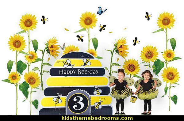 Buzz Beehive Personalized Standee  bee themed party - bumble bee decorations - Bumble Bee Party Supplies - bumble bee themed party - Pooh themed birthday party - spring themed party - bee themed party decorations - bee themed table decorations - winnie the pooh party decorations - Bumblebee Balloon -  bumble bee costumes