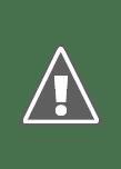 Electronic Services Specialist   Zain jobs وظائف شركة زين