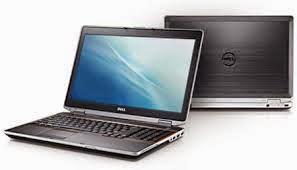 Dell Latitude E5420 Driver Download For Windows 7, Windows 8, And Windows 8.1 64 bit