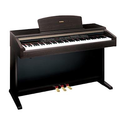 Đàn Piano Điện Yamaha YDP-223C