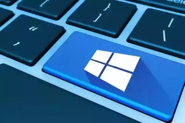كيفية التقاط لقطة شاشة في Windows 10