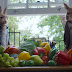 """Peter Rabbit"""" Teams Up with the U.N. on Global Campaign to Mobilize More Food Heroes"""