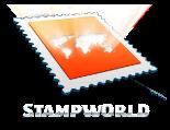 stampworld.com