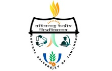 Project Assistant required at Central University of Tamil Nadu,Neelakudi