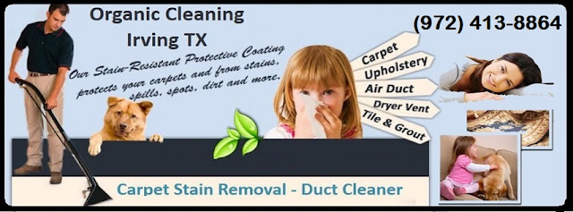 http://a--cleaning.com/