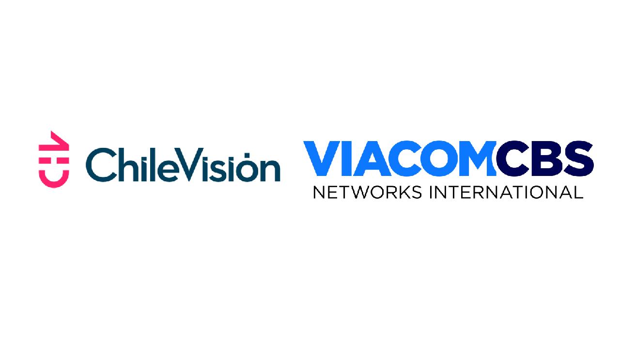 ViacomCBS refuerza su presencia en la región al comprar Chilevisión