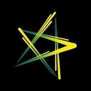 Hot star new version apk