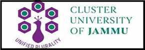 CLU Jammu