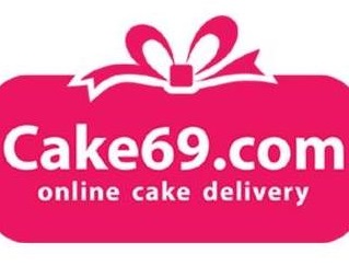 Online Cake Delivery Service